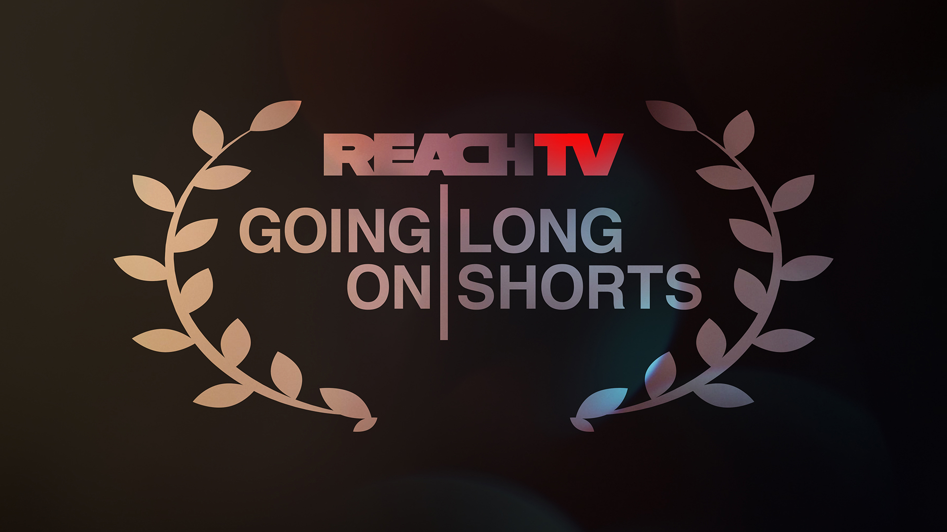 Going Long on Shorts